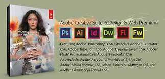 creative suite 6 design web premium upc 883919239170 adobe creative suite 6 design web prem