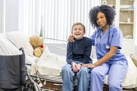 Nursing Homes In Atlanta Ga Area Healthcare Staffing Incorporated
