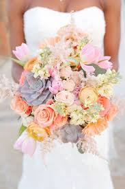 wedding flowers malta 8 costs when planning your wedding