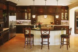 Interior Design Kitchens 2014 Kitchens Remodel San Diego Interior Designers