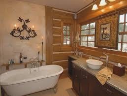 rustic country bathroom ideas rustic bathroom ideas pictures rustic country bathroom