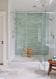 Tile Bathroom Shower Wall 5 Tips For Choosing Bathroom Tile Shower Systems Tile And