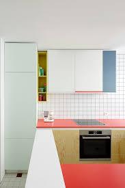 interior design kitchen colors best 25 colorful kitchen decor ideas on kitchen