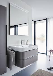 Colored Bathroom Sinks Washbasins Duravit