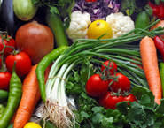 food combining diets food combining diet for weight loss free