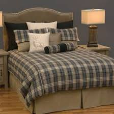 masculine bedding over 200 men u0027s comforters u0026 bedspreads