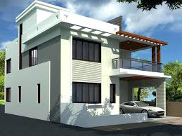 home design pictures gallery diy home design ideas pictures landscaping all designs best house