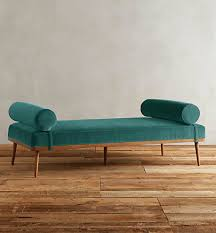 Living Room Daybed 10 Chic Daybeds To Lounge On In Your Living Room Decor10 Blog
