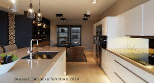 Bespoke Kitchen Designs Bespoke Furniture Manufacturer In The London