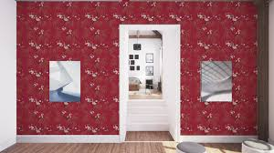 Room Extravagance Buy Harlequin 75783 Radiance Wallpaper Extravagance Fashion