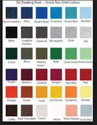 54 best color codes images on pinterest color codes color