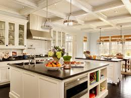 large square kitchen island 20 industrial lighting kitchen table home design lover