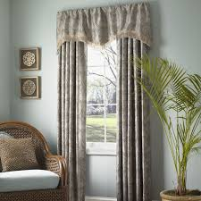 Picture Window Drapes Curtains And Drapes Buying Guide