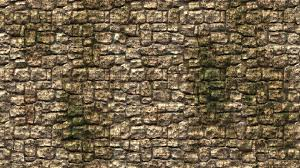 Wall Images Hd by Rock Wall Wallpapers Wallpaperpulse