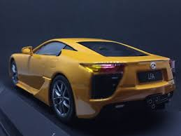 lexus lfa wallpaper yellow lexus lfa toy car die cast and wheels lexus lfa from