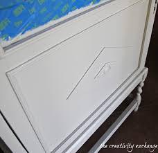 flawless matte satin paint finish furniture painting basics