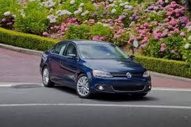 used 2014 volkswagen jetta for sale pricing u0026 features edmunds