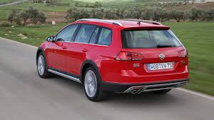 volkswagen alltrack manual vw golf alltrack 2 0 tdi dsg 2015 review by car magazine