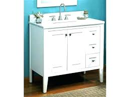 home depot bathroom vanity sink combo bathroom cabinet for sink sinks bathroom bathroom cabinet and sink