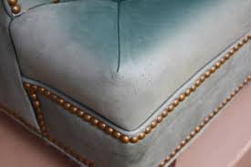 How To Repair Scratched Leather Sofa How To Repair Leather Sofa From Cat Scratches Home Furniture