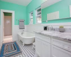 Tween Bathroom Ideas Colors Teen Bathroom Houzz