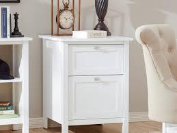 White Wood Desk Organizer by Furniture Office Office Makeup Organizer Desktop Debris Font B