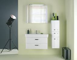 sightly bathrooms home decorating ideas and color schemes for