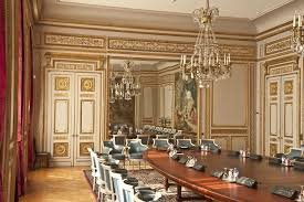 siège de la société générale ancienne siège de la société générale de belgique bnp paribas