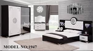 High Fashion Mdf Master Bedroom Furniture Design  Buy - Fashion bedroom furniture
