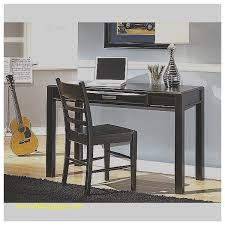 childrens bedroom desk and chair desk chair childrens bedroom desk and chair awesome signature