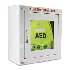 Security Cabinet Cabinets And Installation U2014 Defibnow