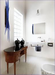 bathrooms bathroom light fixtures modern 8 light vanity fixture