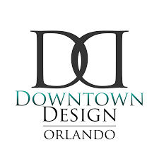 4731 best graphic design images downtown design orlando u2013 an advertising and marketing firm that