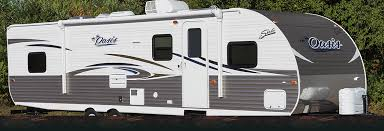 Oklahoma Travel Style images Shop by style rv station colbert oklahoma jpg