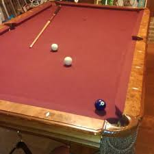 leisure bay pool table best leisure bay pool table for sale in yorktown virginia for 2018