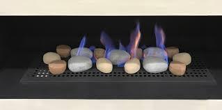 madini gas fire grate burner tray cvo co uk