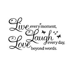 love live laugh svg live laugh love pallet sign design live every moment