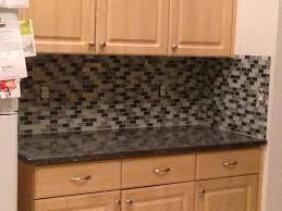 backsplashes 41 kitchen tile backsplash ideas cabinet color