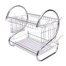Kitchen Cabinet Plate Rack by Furniture Home Dish Rack For Kitchen Cabinet Furniture Decor