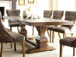 sears dining room tables dining room set sears us cheerful tables table ikea 3 www