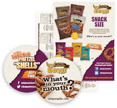 unique pretzel shells where to buy unique pretzels studies launchdm creative digital marketing