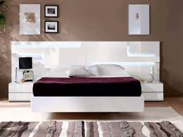 modular bedroom furniture india youtube