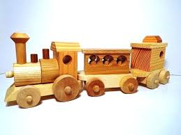 trains for train table toy trains wooden vintage train brio simplesassysultry com