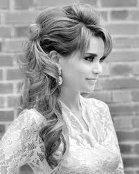 gypsy hairstyle gallery awesome gypsy woman hairstyles kids hair cuts