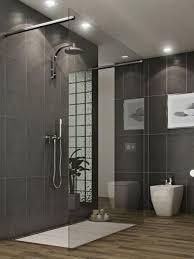 28 gray bathroom decorating ideas fit crafty stylish and