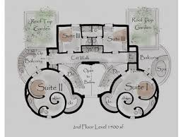 castle house plan kinan 1 bedroom pinterest castle house
