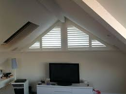 skylight shades window blind marvelous offices window and roman on