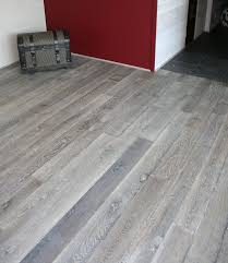 Wood Floor In Bathroom Best 25 Grey Hardwood Floors Ideas On Pinterest Gray Wood