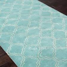 Blue Area Rugs 8 X 10 Exclusive Design Aqua Area Rug 8x10 Amazing Decoration Rugs Aqua