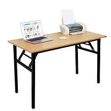 bureau informatique 120 cm buffet 120 cm faire des affaires pour 2018 meubles de salon